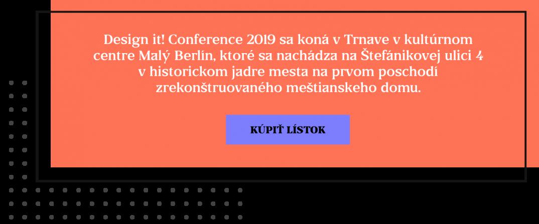 design_it_web_2019_miesto