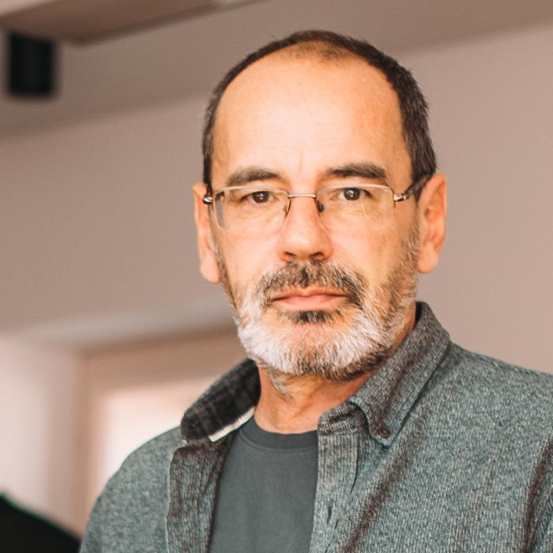 Juraj Demovic